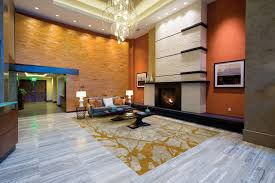 wondrous design commercial area rugs modern gallery images of rug within 0 canada grade carpet