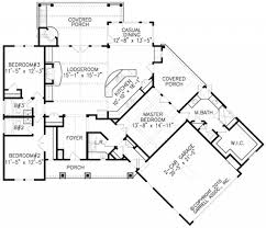 Stunning French Home Plans Ideas Fresh In Innovative House Open Open Floor Plans For One Story Homes