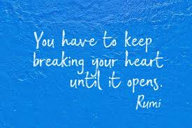 Rumi Quote Stunning 48 Rumi Quotes About Love Life And Light Everyday Power