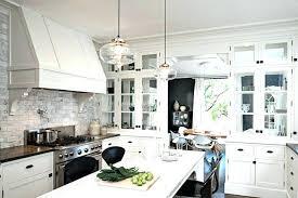 kitchen island lighting. Fascinating Island Light Fixtures Exquisite Kitchen Simple Impressive Rustic Cabinet Lighting