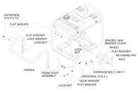 automatic standby generator wiring diagram images switch wiring portable generator wiring diagram carburetor