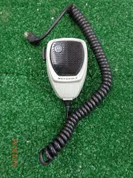 motorola gm300 two way radios motorola m1225 pm400 cm300 gm300 cdm1550 8 pin mobile radio palm mic hmn1056d