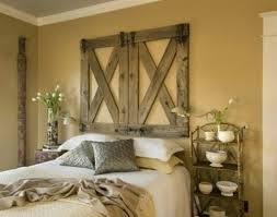 Modern Benches For Bedroom Bedroom Romantic Bedroom Decorating Ideas With Modern Double