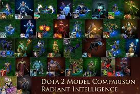 dota was originally a custom game on warcraft 3 anyway