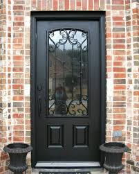 fiberglass entry doors with sidelights canada reviews steel and transom