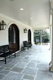 tiled patio ideas porch tile ideas front porch tile flooring ideas porch floor tile design ideas