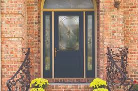 what color to paint front doorWhat Your Front Door Color Has To Say About Your Personality