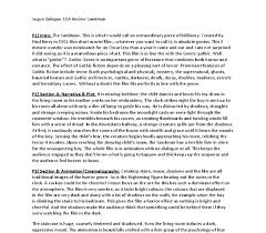smart writing a film review essay writing a good cv and cover        papers how to write a movie essay