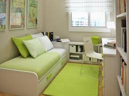 simple furniture small. Minimal Furniture Idea In Small Bedroom Simple U