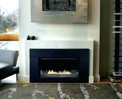 best gas fireplace insert best gas fireplace insert me throughout decor best gas fireplace insert