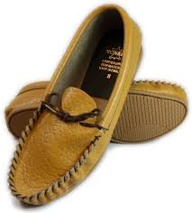 mens black grey tan leather moccasins slippers english handmade uk 6 12 for