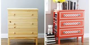 ikea furniture hacks. 10 Unbelievable IKEA Furniture Hacks Ikea