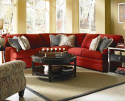 Period Living Room New Ideas Living Room Couch Pillows With Period Style Furniture A