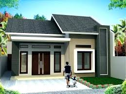 very small house plans design ideas lofty 2 exterior modern designs and floor south africa