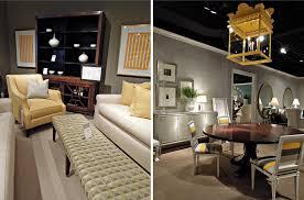 Moroccan Living Room Design Moroccan Doors Interior Design Jdeijf Moroccan Living Room Living