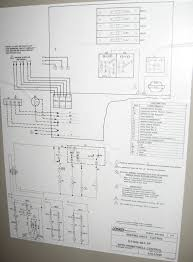 lennox ml180df furnace wiring diagram wiring diagram for you • lennox furnace wiring diagram 16 g wiring library electric furnace wiring diagrams lennox g26 furnace wiring diagram