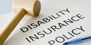 Image result for disability income benefits.