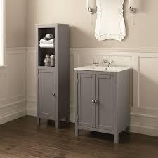 trendy bathroom basin vanity units superb grey sink unit best 25 ideas on with