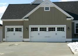 16 x 8 garage doors 9 8 garage door 8 9 8 strong the 16 x