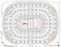 Blackhawks Stadium Series Seating Chart Rare Blackhawks Arena Seating Chart Chicago Blackhawks