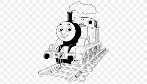 All will learn the thanks to draw anime cartoon volume feature this application: Thomas Train Coloring Book Diesel Locomotive Diesel Engine Png 600x470px Thomas Black And White Child Color