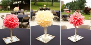 Small Picture Wedding Decoration Diy Gallery Wedding Decoration Ideas