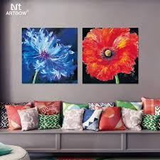 big size 3 pcs hawaii state poster home wall decorative wall art picture printed oil painting on canvas art prints unframed