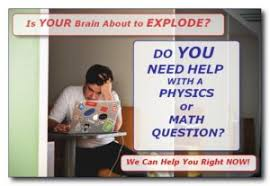 online tutor helps physics and math problems tutor pro online math tutor physics tutor online pro tutor online tutor