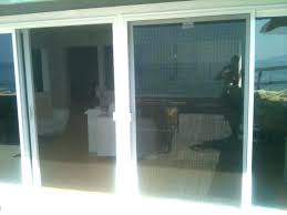 sliding screen door sliding screen door kit in modern home decoration ideas with sliding screen