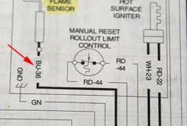 lennox furnace wiring diagram wiring diagram and hernes old carrier wiring diagrams image about diagram