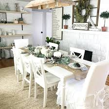 decorating dining room. Farmhouse Dining Room Decor Style Decorating Ideas