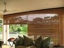 outdoor privacy shades. Deck Blinds Outdoor Privacy Bamboo Screen Porch Shades For Outdoors Brisbane