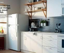 indian kitchen interior design catalogues pdf. kitchen design catalogue surprising modular ideas pdf. modern 53 best 20 indian interior catalogues pdf