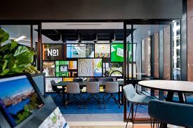 real estate office design. morton real estate offices sydney 6 office design m