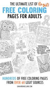 Polly Pocket Pictures Coloring Pages Coloring Pages