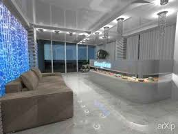 Предметы интерьера опт купить Металл дизайн Городской стиль в интерьере и описание интерьера кафе реферат