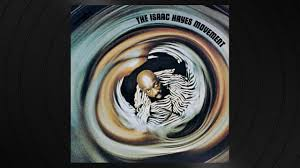 I Stand Accused by <b>Isaac Hayes</b> from The <b>Isaac Hayes</b> Movement ...