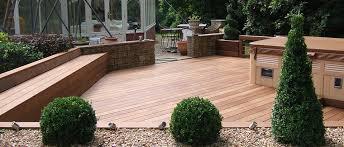 best price composite decking. Beautiful Composite Buy Excellent Value Low Cost Composite Decking Boards And Best Price Composite Decking F