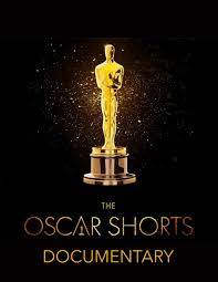 2020 Oscar Nominated Documentary Shorts – Zoetropolis Theatre