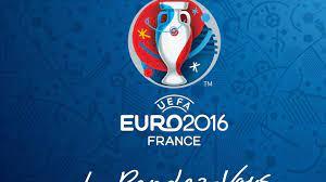UEFA EURO 2016 wird Le Rendez-Vous   UEFA EURO 2020