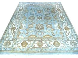 area rugs greensboro nc rug cleaning carpet cleaning upholstery cleaning carpet cleaner where to area