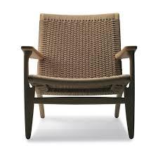 carl hansen chairs. Carl Hansen Chairs A