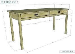 diy l shaped desk plans plans for building a computer desk plans for a computer  desk . diy l shaped desk plans ...