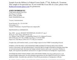 Really Free Resume Builder Truly Free Resume Builder Exolgbabogadosco Really Free Resume 6