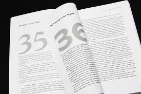 seventy nine short essays on design by michael bierut homework seventy nine short essays on design by michael bierut