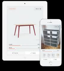 Exemplary Custom Furniture Design Software H63 In Home Design Ideas with Custom Furniture Design Software