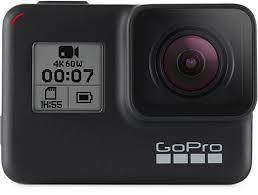 Купить <b>экшн</b>-<b>камеру GoPro Hero 7</b> Black Edition по выгодной цене ...