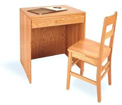 desk the residence student desks are available in two configurations 36 wide and 42 wide