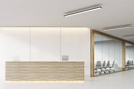 about internal wall panels easypanel easypanel is perfect for high traffic areas in both residential and commercial s