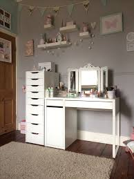 ikea teen furniture. Bedroom, Astounding Ikea Teen Bedroom Teenage Furniture With Desks Cabinet And Drawers Of P